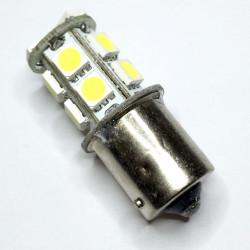 LED AUTO BRAKE LAMP...