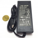 POWER ADAPTER, AC/DC, SWITCHING, 24VDC 3A, CEN+