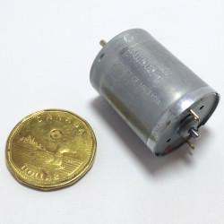 MOTOR C8941-60002 5-6VDC