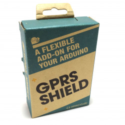 ARDUINO GPRS SHIELD SEEED...
