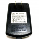 POWER ADAPTER, AC/DC, SWITCHING, 7.5V, 2A, CEN+