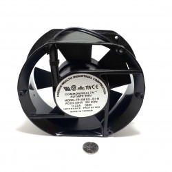 "FAN 6"" 220V AXIAL FP-108EX-B"