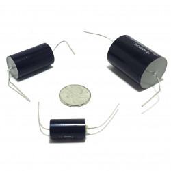 SOLEN CAP 630V 4.7UF, PPE470