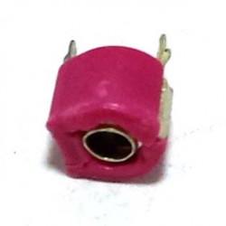TRIMMER CAP 2-20PF