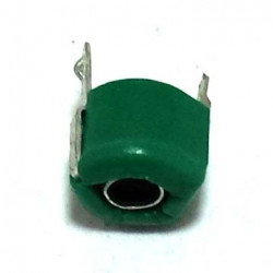 TRIMMER CAP 2-30PF