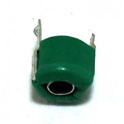 TRIMMER CAP 2-30PF