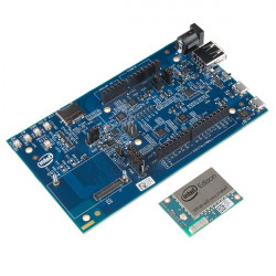 INTEL EDISON KIT W/ARDUINO...