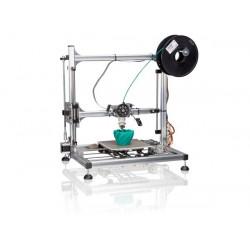 3D PRINTER, K8200