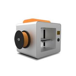 3D PRINTER, MINI DESKTOP MBOT3D