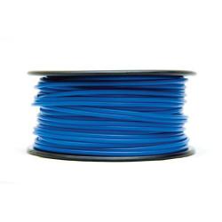 3D PRINTER FILAMENT ABS 1.75MM 1KG BLUE