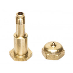 3D PRINTER K8200 REPLACEMENT NOZZLE