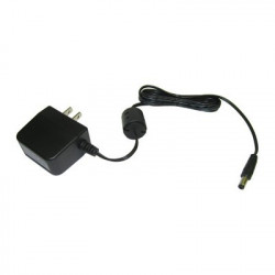 POWER ADAPTER, AC/DC, LINEAR, 12V, 1.2A, CEN -