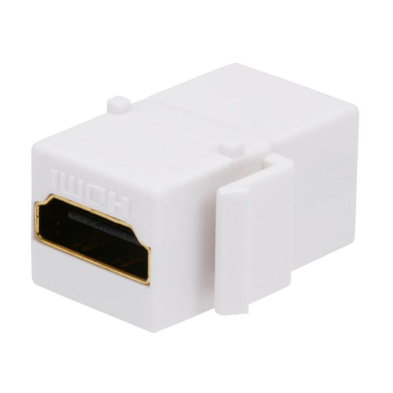 KEYSTONE HDMI-HDMI (F/F)