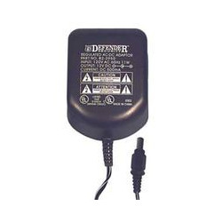 POWER ADAPTER, AC/DC, LINEAR, 12V, 500mA, CEN +, L