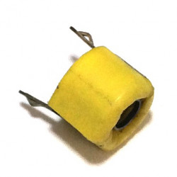 TRIMMER CAP 2-40PF