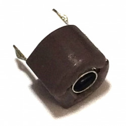 TRIMMER CAP 12-100PF