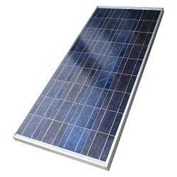 SOLAR PANEL 18V 5.55A 100W 1060MMX680MM