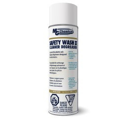 MG SAFETY WASH II 4050A-450G