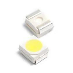 LED 3528 SMD, WHITE