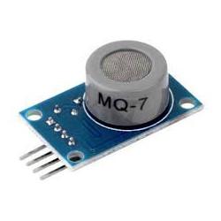 CARBON MONOXIDE GAS SENSOR MQ7
