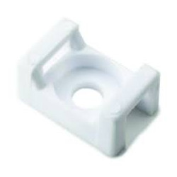 CABLE TIE MOUNTS 10PCS 34-201-100
