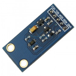 DIGITAL LIGHT SENSOR I2C BH1750 GY30
