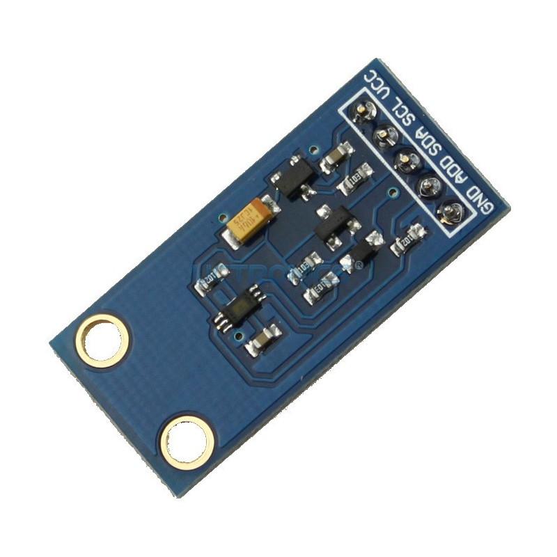 DIGITAL LIGHT SENSOR I2C BH1750 GY30