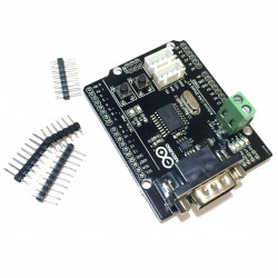 ARDUINO CAN-BUS SHIELD V3.0...