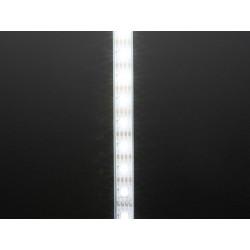 DOTSTAR LED STRIP - APA102 COOL WHITE 60 LED/M