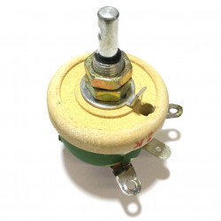POTENTIOMETER 25W 1K WIRE...