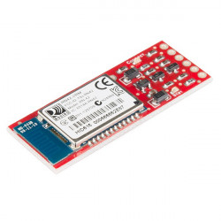 ARDUINO BLUETOOTH MATE SILVER