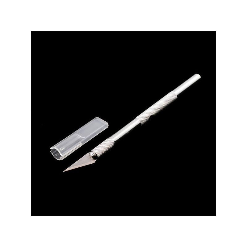TOOL, HOBBY KNIFE EXCEL K1 16001