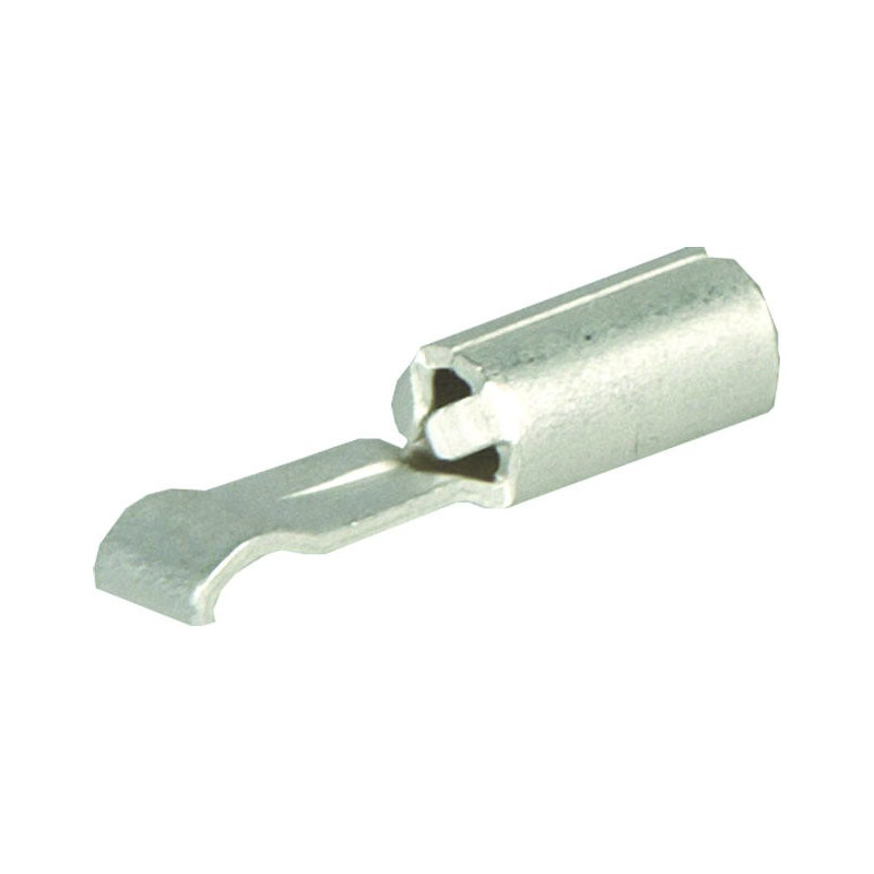CONNECTORS, ANDERSON, PINS, MODEL: 1331 2/PKG