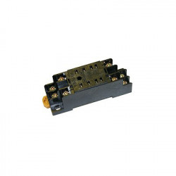 RELAY SOCKET 8PIN PYF08A-E FOR MY-2