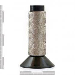 CONDUCTIVE THREAD - 117/17 2PLY, 450FT