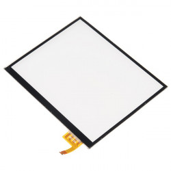 NDS LCD TOUCH SCREEN