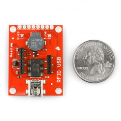 RFID USB READER