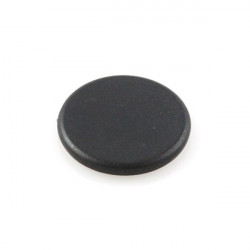 RFID BUTTON TAG 16MM 125KHZ