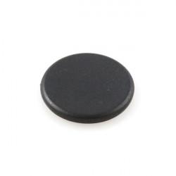 RFID BUTTON TAG 16MM 125KHZ