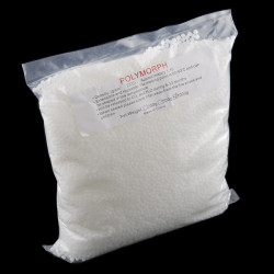 CHEMICAL, POLYMORPH - 1000G