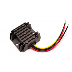 POWER CONVERTER 12V/24V SWITCH TO 5V CPT-C5