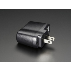 RASPBERRY PI POWER SUPPLY 5V 1A USB PORT