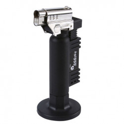 TOOL, BUTANE JET TORCH (HAPPY SHEEP 703)