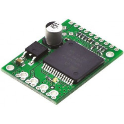 MOTOR DRIVER CARRIER FOR VNH5019 MOTOR
