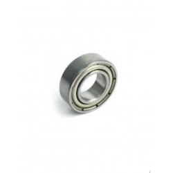 RADIAL BALL BEARING 688Z