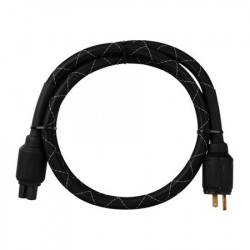 POWER CABLE, CHOSEAL, HIFI OFC, PB5703 1.8M