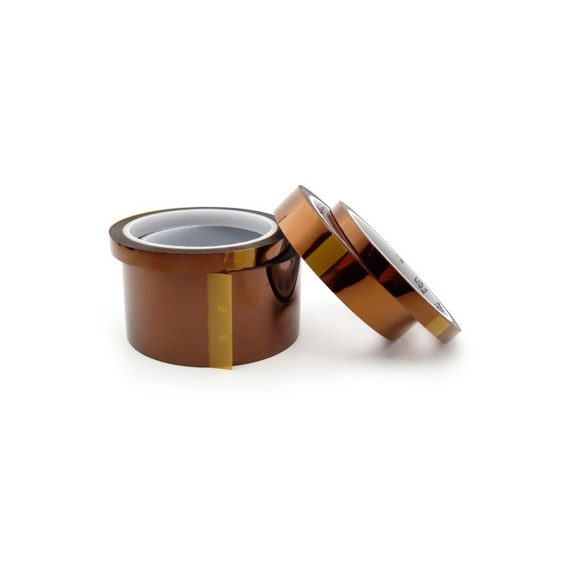 KAPTON TAPE, 12MM