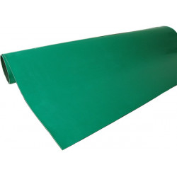 ANTI-STATIC MAT 2FT X CUT FOOT LENGHT/FT
