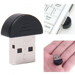 USB BLUETOOTH DONGLE V2.0