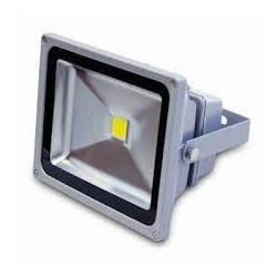 LED STROBE LIGHT 50W